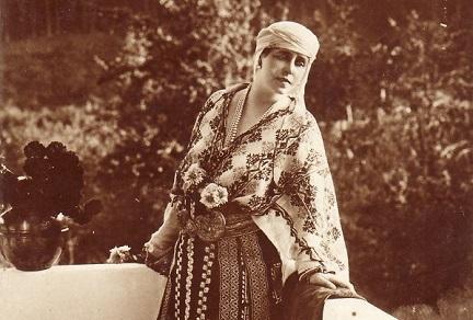 regina-maria-fotografiile-fac-parte-din-fototeca-muzeului-national-de-istorie-a-romaniei (1)