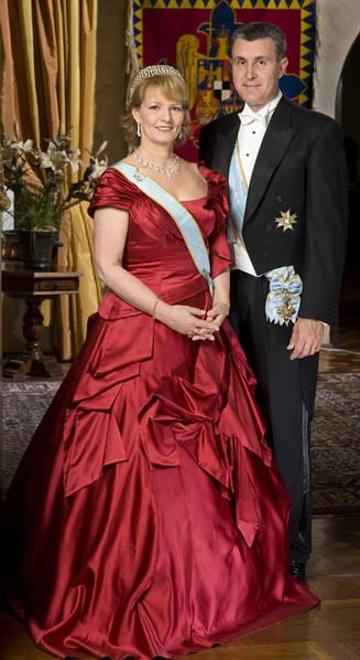 Nunta-printului-William---cum-se-va-imbraca-Familia-Regala-din-Romania