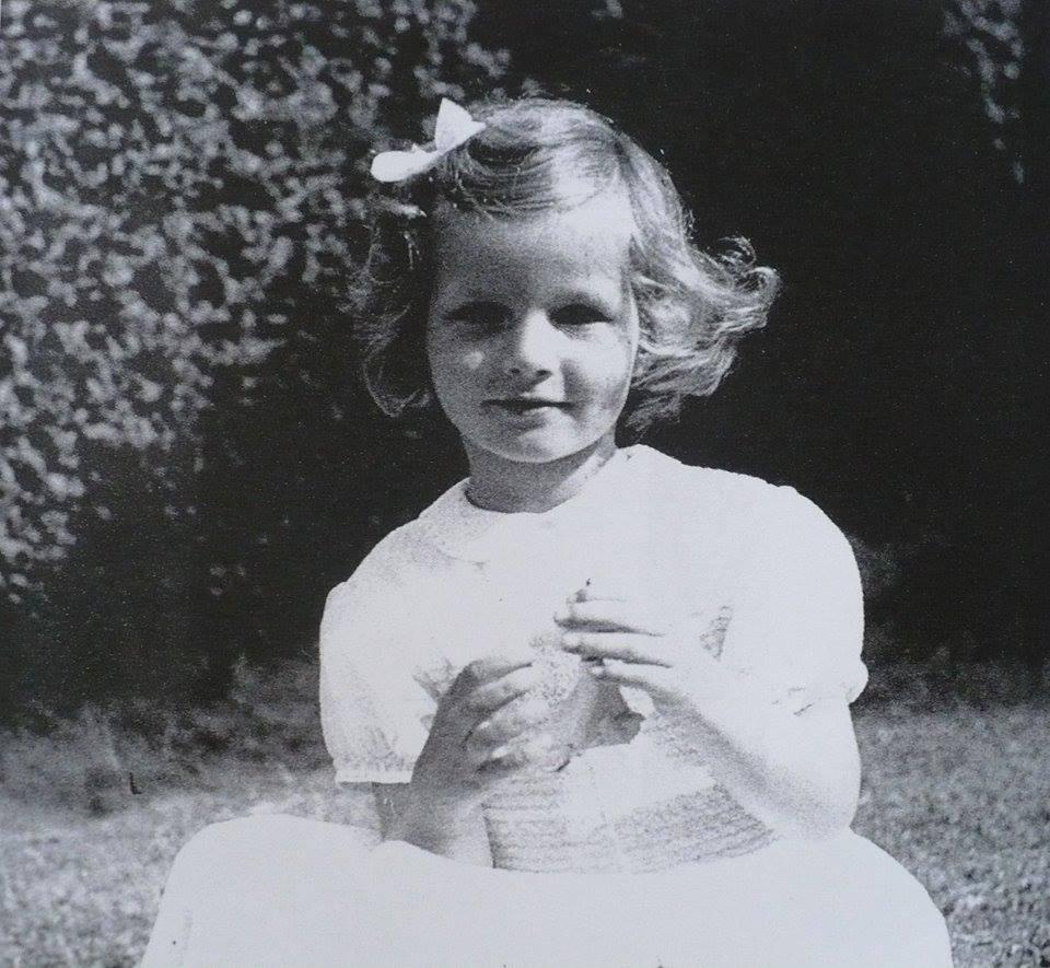 Principesa-Margareta-copil-3