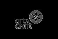 artcraft - greyscale
