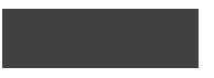 maginc-fm logo