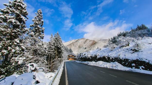 polar-alpine-prefecture-scenics-sun_1253-678