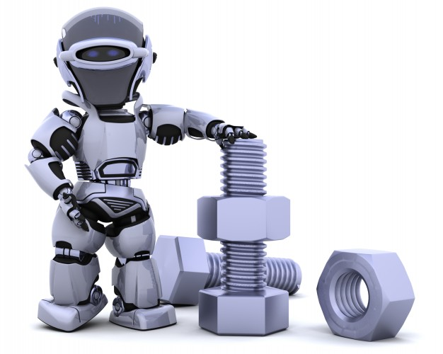robot-with-nuts-and-bolts_1048-3606