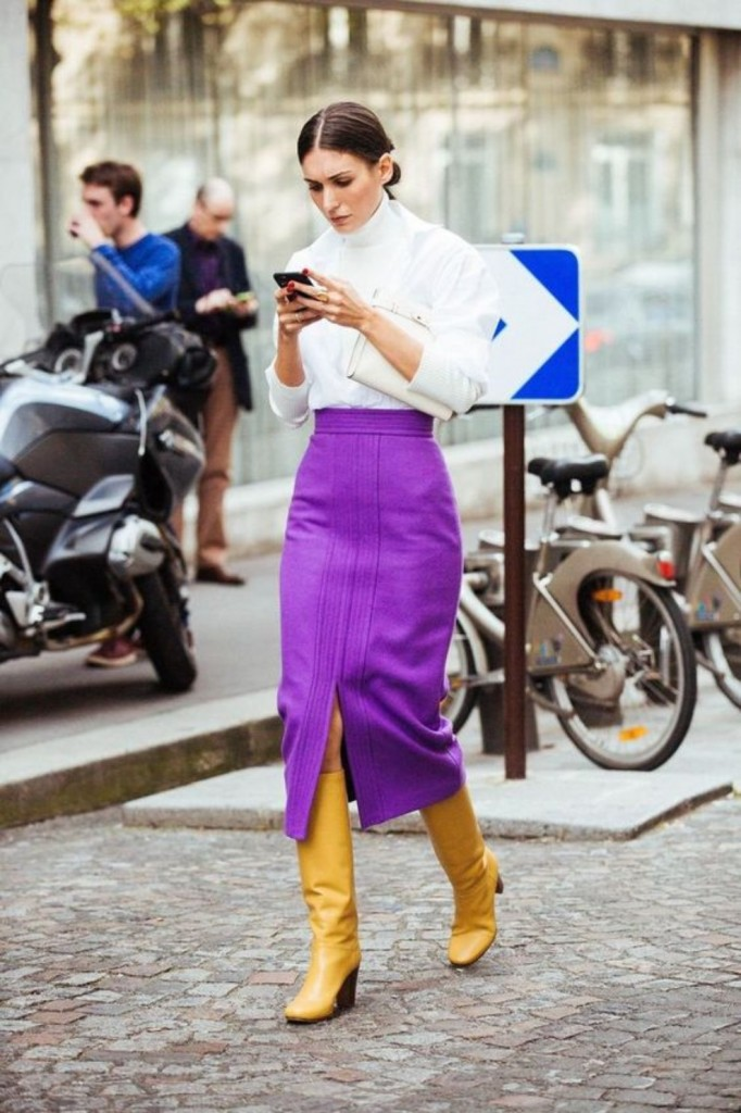 Color-Of-The-Year-2018-Meet-PANTONE-Ultra-Violet-18-3838-3
