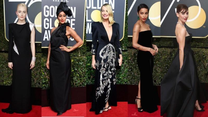 Golden-Globes-2018-1200x675