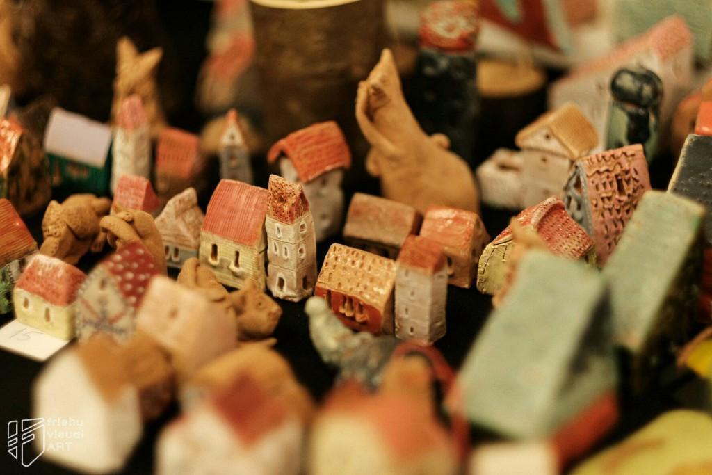 Handmade Transilvania Festival