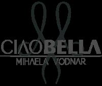 ciao-bella-logo-white-768x767