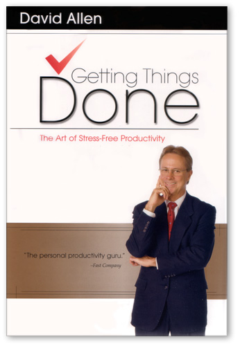 david-allen-getting-things-done