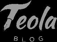 teola - greyscale