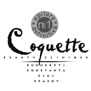 Coquette-greyscale