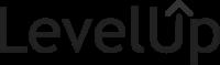 Levelup - greyscale