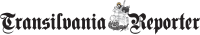 Transilvania Reporter logo