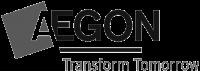 aegon - greyscale