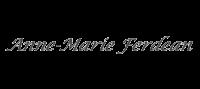 anne-marie ferdean - greyscale