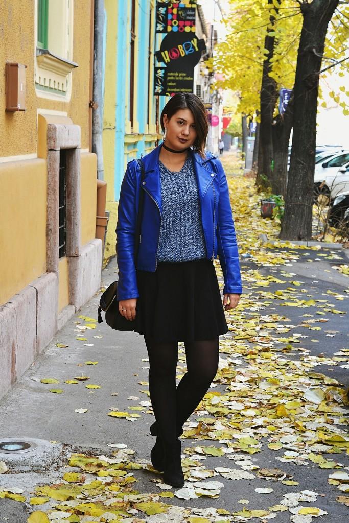 fashionsofa 3