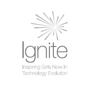 ignite-greyscale