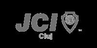 jci cluj - greyscale (2)