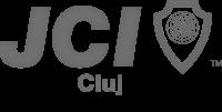jci-cluj - greyscale