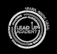 leadup academy - greyscale