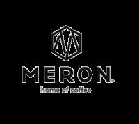 meron- greyscale