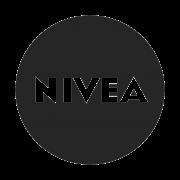 nivea - greyscale