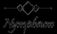nympheum - greyscale