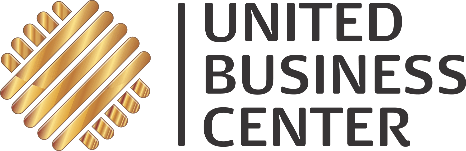 united-business center