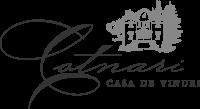 vinuri cotnari - greyscale