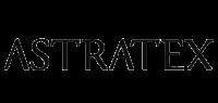 astratex - greyscale