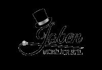 joben - greyscale