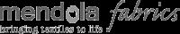 mendola - greyscale