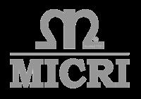 micri - greyscale