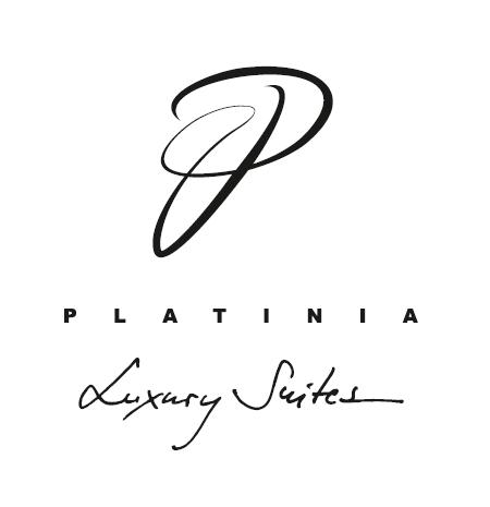 platinia - greyscale
