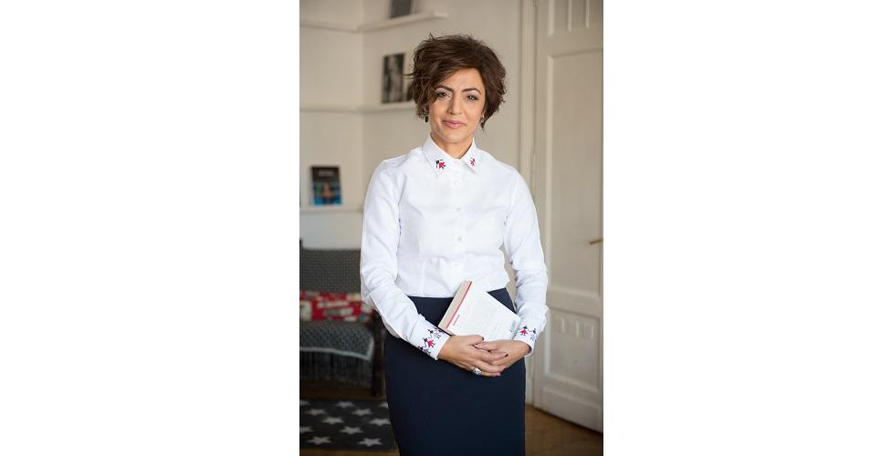 Amalia Sterescu 2