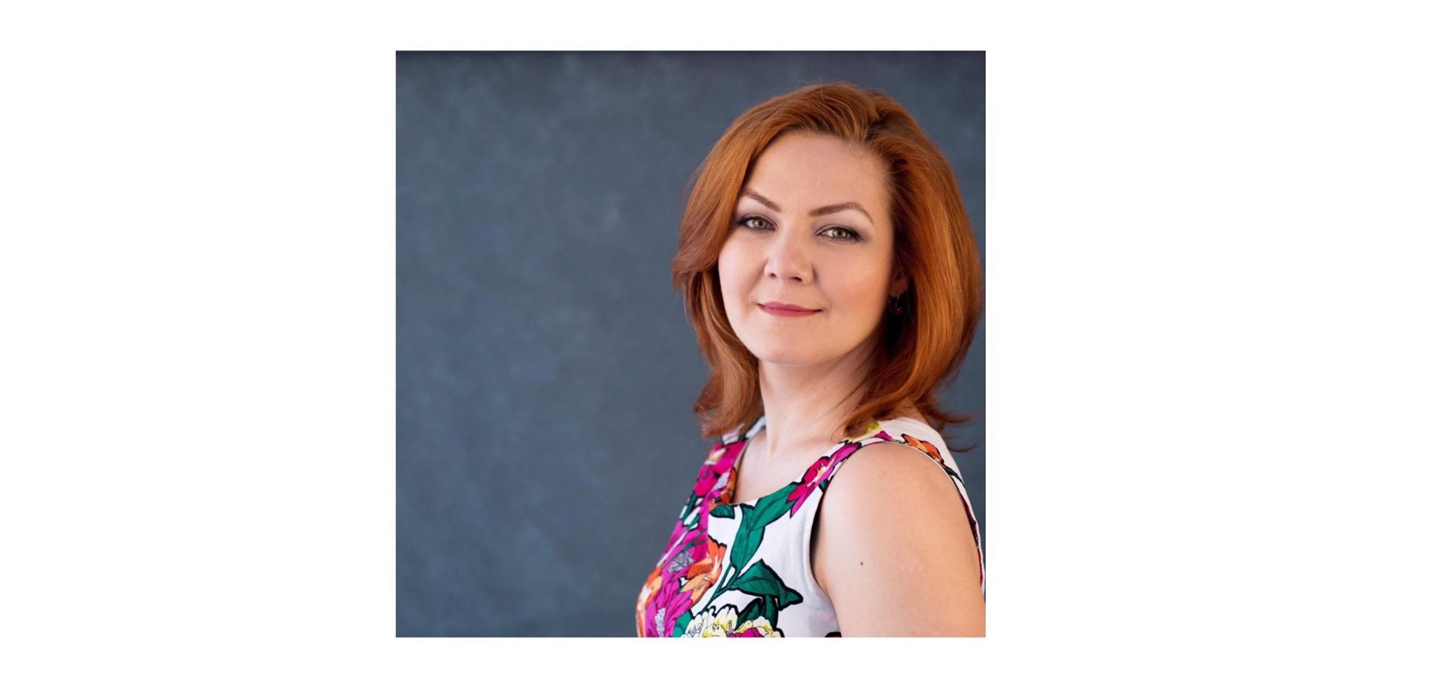Dana Lupșa