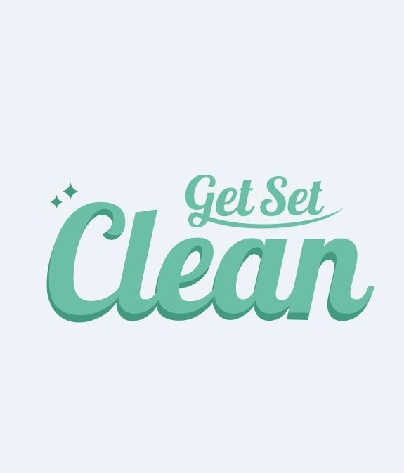 Get Set Clean -2 The Woman Magazine