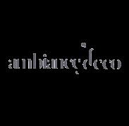 ambiancedeco - greyscale