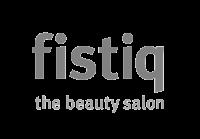 fistiq - greyscale