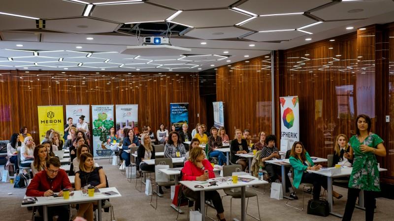 DWL - Conferinta Entrepreneurship (126)