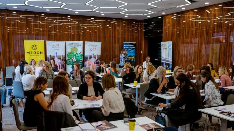DWL - Conferinta Entrepreneurship (299)