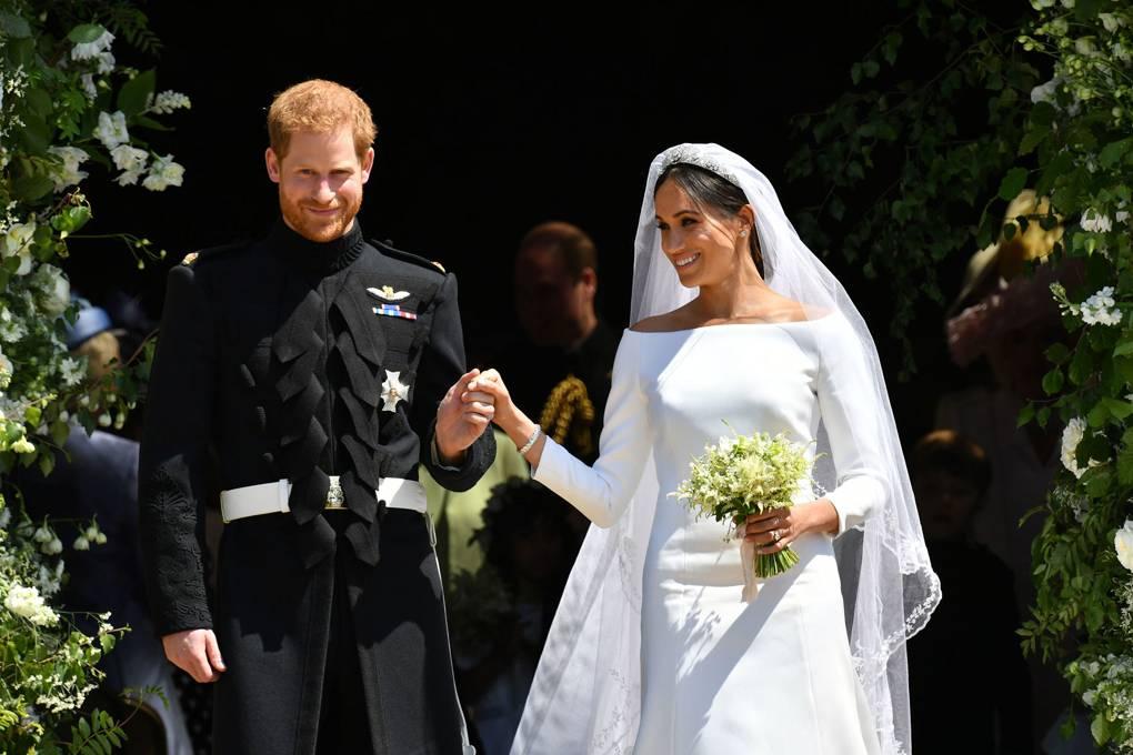 The Woman Magazine_RoyalWedding30