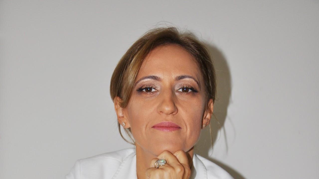 The Woman_Ioana Marcu_Editorial 3