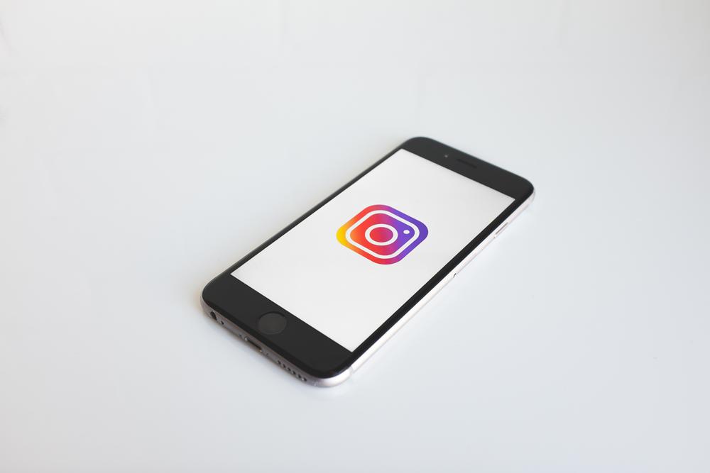 The Woman Magazine - 7 motive pentru care ar trebui sa folosesti Instagram 3