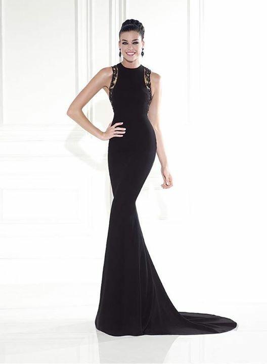 Ordin jumătate de preț san francisco Întâmpini dificultăți în alegerea rochiei de mireasă? Iată ce te ...
