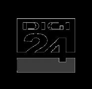 digi24 - greyscale