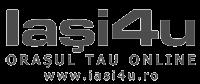 iasi4u - greyscale