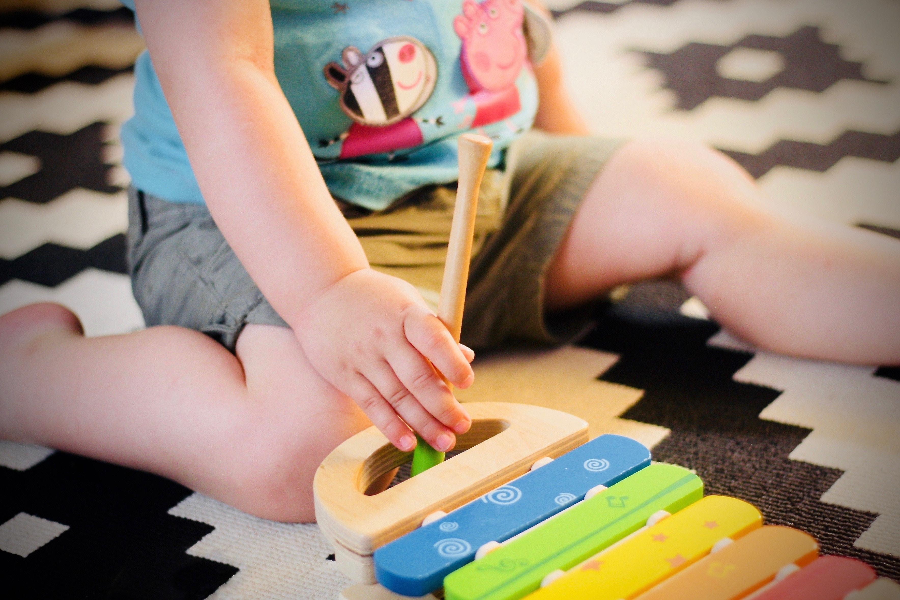 Montessori_HIH1