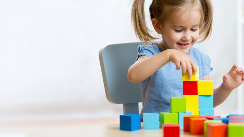 Montessori_HIH3