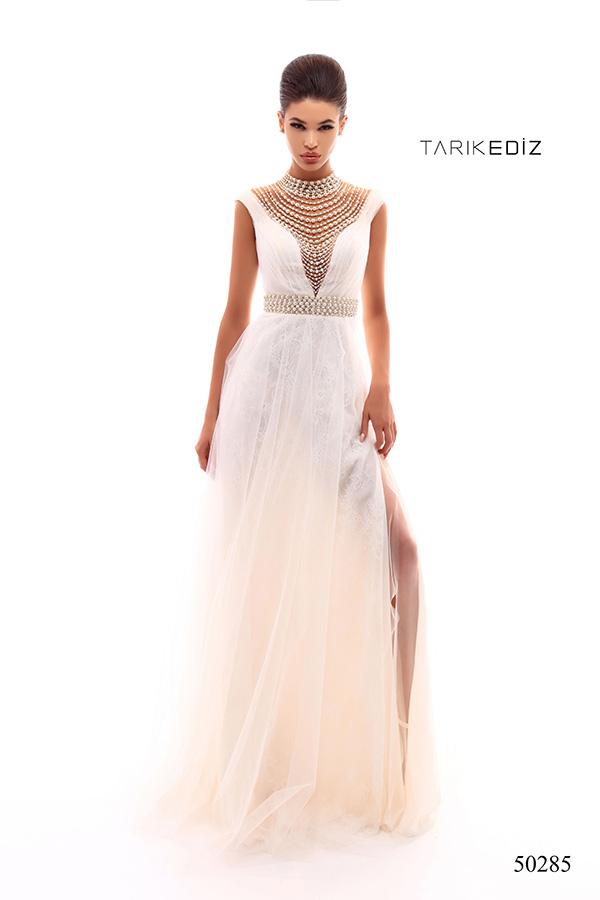 demetra-boutique-rochie-de-seara-50285-