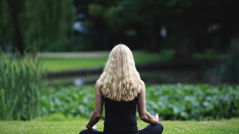 meditation-3480815_1920
